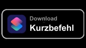 Download des Kurzbefehls