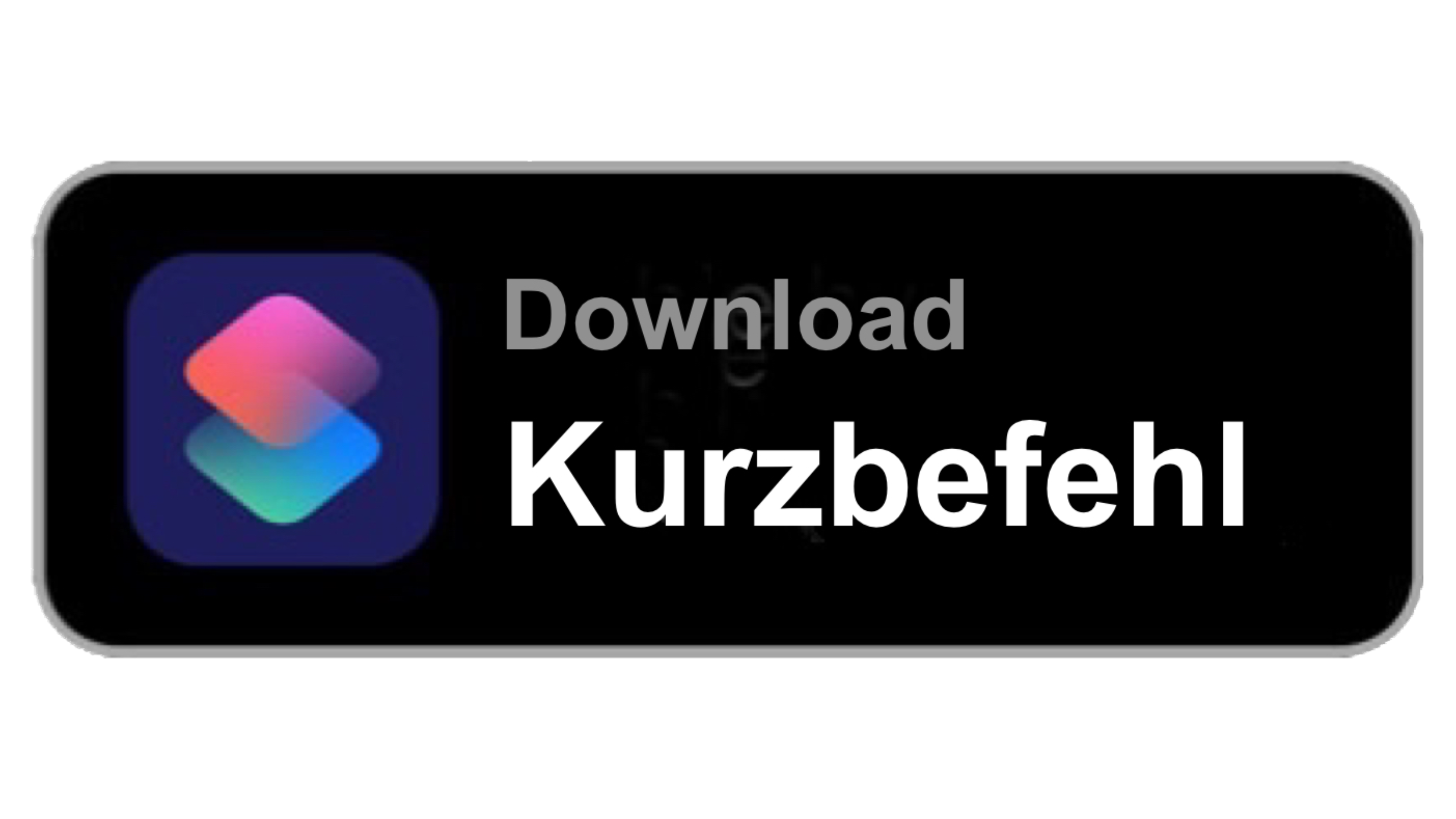 Download Kurzbefehls -  Music Timer