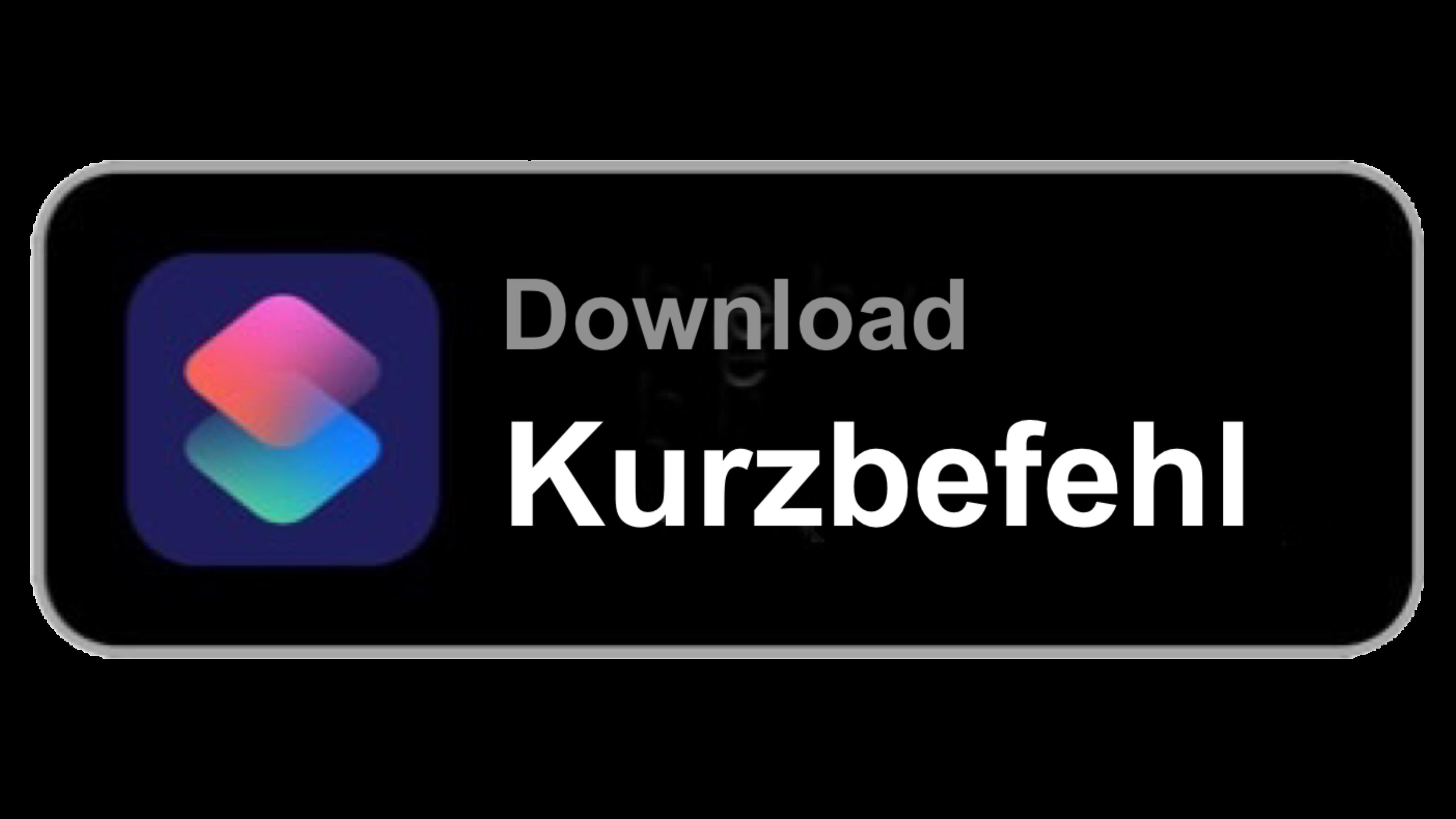 Download Kurzbefehls -  Music Timer